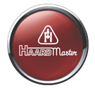 Haard Master